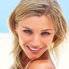Up to 56% Off at Sugar Rush Sunless Tanning