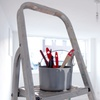 Up to 62% Off Interior Painting