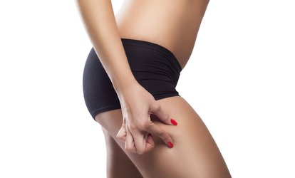 2 of 4 sessies endermologie vanaf € 39,99 bij Wellnesscenter Ziko