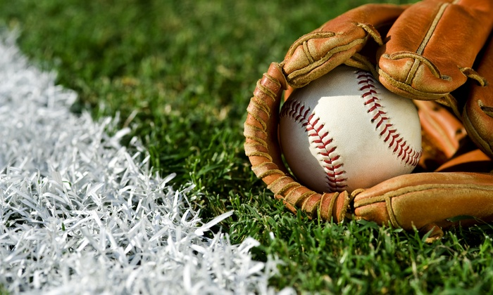 Colorado Rockies Game for Two (June 21–July 23)