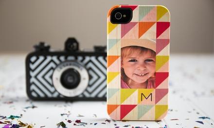 CoverMe – Asa Norte: 1, 3 ou 5 capas personalizadas para celular