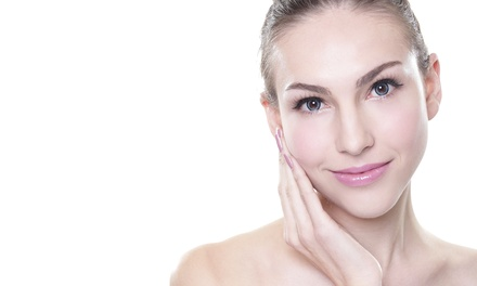 Chicago Injectables & Fillers - Deals in Chicago, IL | Groupon