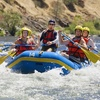 Up to 40% Off Pigeon River Raft Trip from Rapid Expeditions