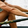 60% Off Rowing Camp