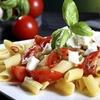 Up to 52% Off Italian Cuisine at Pronto Bistro Italiano