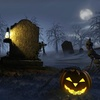 Up to 48% Off Haunted Halloween Ride at Xtreme Haunt