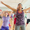 Up to 73% Off Group Fitness Classes at SBM Group Fit