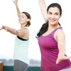 49% Off 2015 Chicago Fitness PassBook
