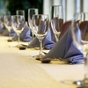 55% Off Event Planning