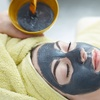 Up to 59% Off Facial Services at Manasra Medical Spa