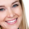 Up to 74% Off at Ace Family Dental