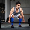 Up to 59% Off CrossFit Classes