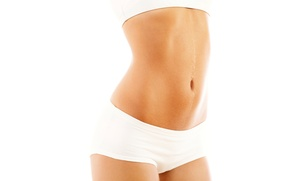 Krave Medical Aesthetic Revolution: $299 for a Laser Skin-Tightening Treatment on the Face, Neck, Tummy, Arms, or Thighs at Krave ($3,000 Value)