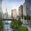 Up to 61% Off Chicago River Walking Tour