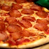 20% Off Pizza, Pasta, and Calzones at I Love NY Pizza
