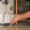 61% Off Furnace or Boiler Tune-Up