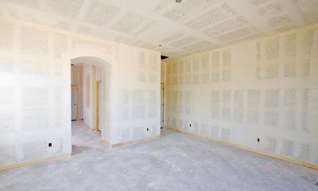 $159 Off $300 Worth of Drywall Repair 90ff1168-881b-11e7-8b6c-525422b4e6f5