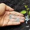 30% Off Fertilization Service