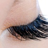 Up to 62% Off Eyelash Extensions at Nails to Perfection