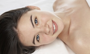 Boca Med Spa: One or Three Microdermabrasions with Custom Peels at Boca Med Spa (Up to 64% Off)