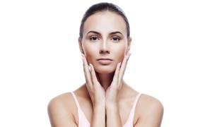 River Oaks MedSpa: One or Two Deep-Pore Cleansing Facials at River Oaks MedSpa (Up to 50% Off)