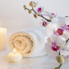 Up to 42% Off Therapeutic Massage at Embrace Infinity