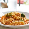 Up to 30% Off Thai Cuisine at Bamboo Kitchen