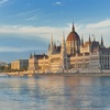 ✈ Budapest: Up to 4-Night 4* Break with Flights