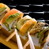 38% Off Japanese Fusion Cuisine at Misos International Bistro
