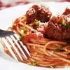 Up to 49% Off at Main Street Pizzeria and Grille