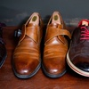 50% Off at Y and L Shoe Repair