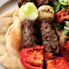 Up to 38% Off Plates or Sandwiches at Oliveo Grill