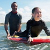 Up to 32% Off Surf Camp at L.B.I. Surfing