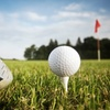 Up to 53% Off Golf-Fitness Evaluations at Get Fit Pro