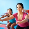 Up to 87% Off Fitness Program