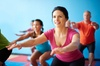 Wah Lum Kung Fu & Tai Chi - Briarcliff: Fitness Programs at Wah Lum Kung Fu & Tai Chi (Up to 87% Off). Five Options Available.