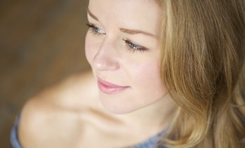 Up to 48% Off on Facial - Chemical Peel at Kimo Bentley