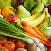 40% Off Natural and Organic Groceries and Supplements