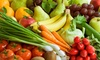 Tunies - Tunies: $12 for $20 Worth of Natural and Organic Groceries and Supplements at Tunies