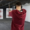 Up to 52% Off Shooting Range Package at Calibers