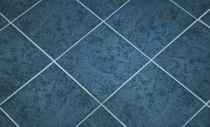 One <strong>Tile</strong> Cleaning for Up to 300 or 600 Square Feet from CMG <strong>Floor</strong> Care (Up to 38% Off)