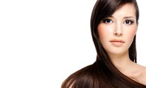 Medicina Estetica Parabiago: Fino a 5 trattamenti tricologici con tricomappage e acido ialuronico da Medicina Estetica Parabiago (sconto fino a 96%)