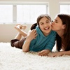 Up to 55% Off Carpet and Upholstery Cleaning