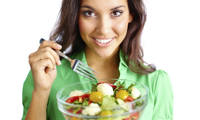 Sathor College: $59 for an Online Nutrition Therapy Program from Sathor College ($925 Value)