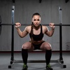 Up to 67% Off CrossFit