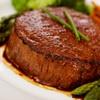 52% Off Steak-House Cuisine at Macleay Country Inn