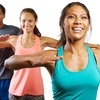 90% Off Fitiness Classes at the Morton Grove Park District