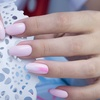 Up to 43% Off Gel Manicures at Fierce Spa
