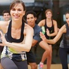 Up to 53% Off Dance Fitness Classes at Cize Live by Heather