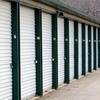 64% Off Storage Unit Rental